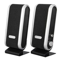 Supply Speakerset voor PC met 3,5mm Jack en USB