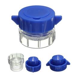 JS Plastic Pillenvergruizer