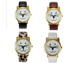 Kat Horloge