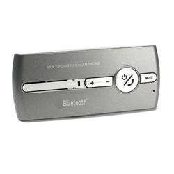 Supply Bluetooth Handsfree Set voor in de Auto