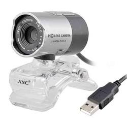 JS HD Webcam