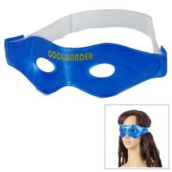 Supply Koud Oogmasker tegen Wallen