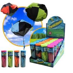 Supply Parachute Speelgoed