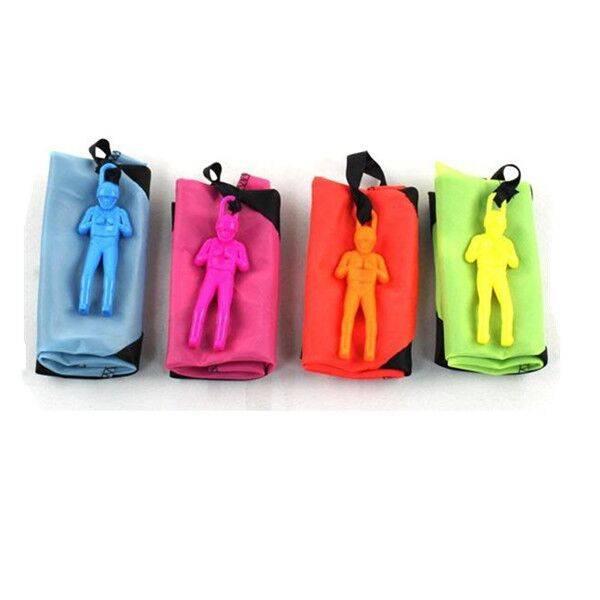 Parachute Speelgoed