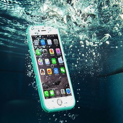 GP IPhone 6 Case Waterdicht