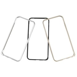 Supply Ultra Dunne Bumper Voor iPhone 6