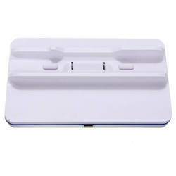 J&S Supply Charging Dock voor Nintendo Wii U Gamepad