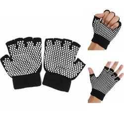 Supply Handschoenen Vingerloos
