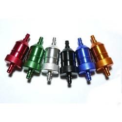 Supply Benzinefilter Motor ook voor Gas & Etc