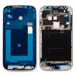Samsung Frame voor Samsung Galaxy S4 i9505