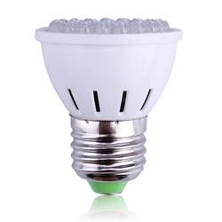 J&SAcryl Lamp LED Lamp 2 Watt
