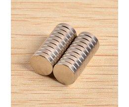 Rare Earth Magneten