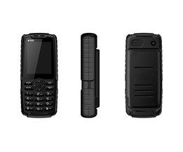 Outdoor Mobiele Telefoon en Oplader XP3500