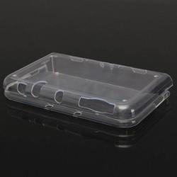 Supply Beschermhoes Nintendo 3DS XL & LL