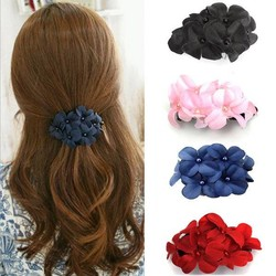Supply Haarbloemen