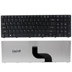 Supply Toetsenbord Voor Acer