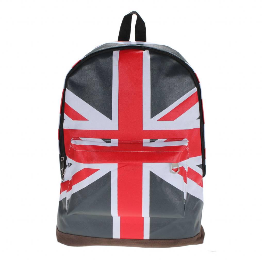 b8ed1e72a37 Rugzak met Engelse Vlag kopen? I MyXlshop (Tip) - Cheaptech