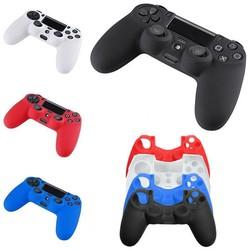 Supply Controller cover voor de Sony Playstation 4