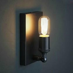 JS Antieke Wandlamp Klassiek