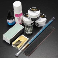 Supply Gelnagel Producten Set
