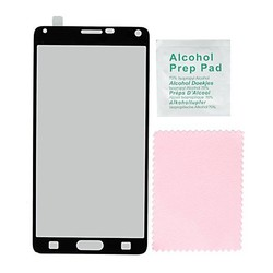 Supply Screenprotector Van Gehard Glas Voor Samsung Note 4