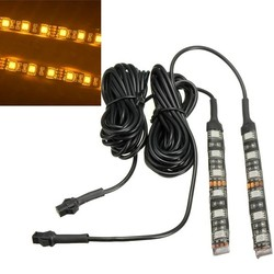 Supply Richtingaanwijzers LED Strips