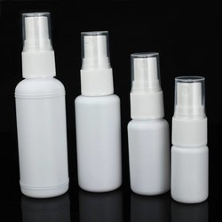 Supply Leeg Spray Flesje In Verschillende Maten