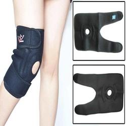 Supply Magnetische Kniebrace