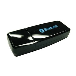 JS AUX Bluetooth Ontvanger
