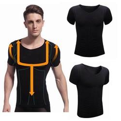 JS Shapewear voor Mannen
