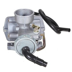 J&S Supply Carburateurs PZ20 PZ16 Voor Karts en Crossmotoren