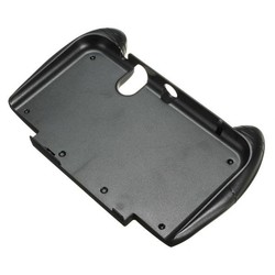 Supply Gamepad Houder voor Nintendo 3DSXL
