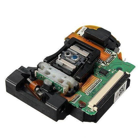 PS3 Gaming Gereedschap & Componenten