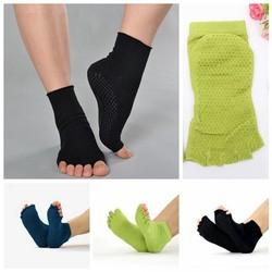 Supply Sokken Voor Yoga En Pilates