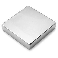 Supply Grote Neodymium Magneet