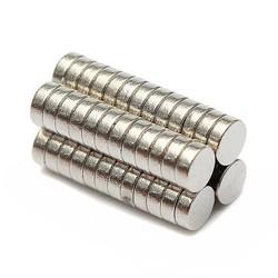 J&S Supply Neodymium N52 Magneten