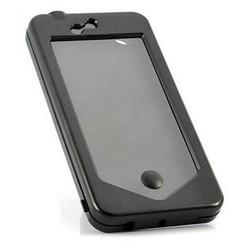 Supply Fiets Telefoonhouder voor de iPhone 5