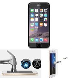 JS Screenprotector iPhone 6 Plus Gemaakt Van Gehard Glas