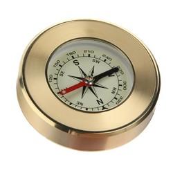 JS Compact Kompas