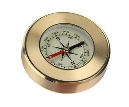 Compact Kompas