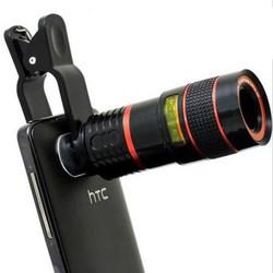Supply Camera Lens Voor Telefoon