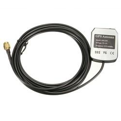 Supply GPS-kabel Voor de Auto Met Lengte 3M