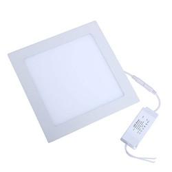 JS Lamp 20 Watt