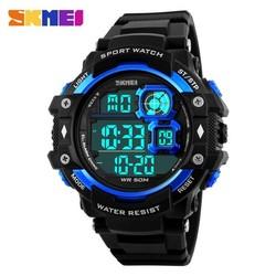 SKMEI Skmei Waterproof Horloge