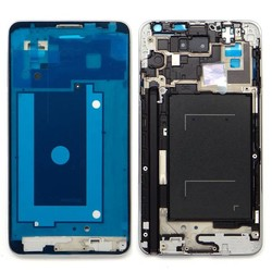 J&S Supply Digitizer Montage Frame voor Galaxy Note 3