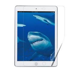 Supply Beschermfolie iPad Air 2 Mat Anti Glare