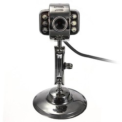 Supply USB Webcam met Nachtzicht