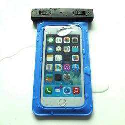 JS IPhone 6-Tasje