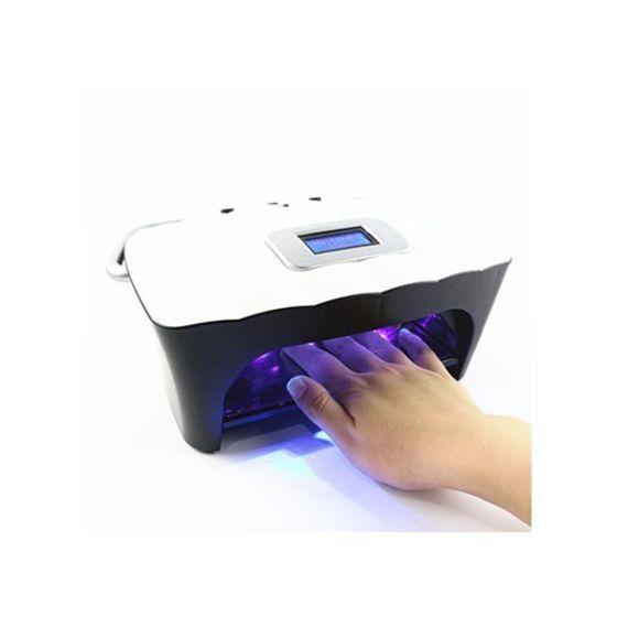 UV & Led Lampen