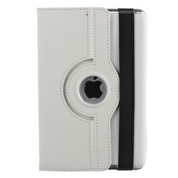 Supply Cover IPad Mini